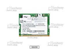 Модуль связи для ноутбука Toshiba PA3362U-1MPC, б/у