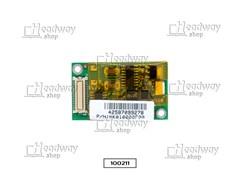 Модуль Wi-Fi для ноутбука Toshiba PA3362U-1MPC, б/у