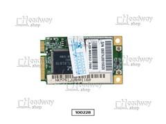 Модуль Wi-Fi для ноутбука IRBIS Mobile M53AA, б/у