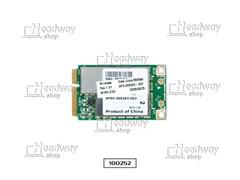 Модуль Wi-Fi для ноутбука HP Compaq 6830s, б/у