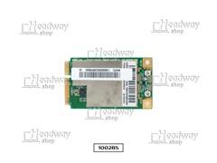 Модуль Wi-Fi для ноутбука Lenovo G550, б/у