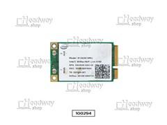 Модуль Wi-Fi для ноутбука Samsung NP-NC10, б/у