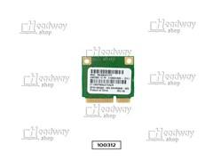 Модуль Wi-Fi для ноутбука HP Compaq CQ61, б/у