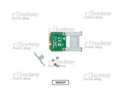 Модуль Bluetooth для ноутбука Acer Aspire 4740, б/у