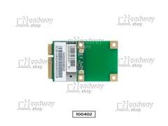 Модуль Wi-Fi для ноутбука Asus K40, б/у