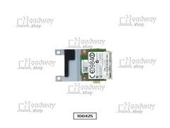 Модуль Bluetooth для ноутбука Lenovo G555, б/у