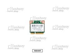 Модуль Wi-Fi для ноутбука Samsung 305E, б/у