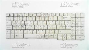 Клавиатура для ноутбука Packard Bell Easynote Ares GP3W AEPB2700020 MP-03756SU-9204 б/у
