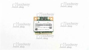Модуль WI-FI для ноутбука ASUS X102B AW-NB097H б/у