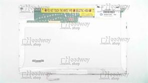 Матрица для ноутбука 15.4'' LTN154X3-L01, CCFL , 30 pin, 1280х800, б/у