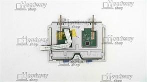 Тачпад для ноутбука Acer Aspire E 15 (E5-571G-56VP) Z5WAH TP б/у