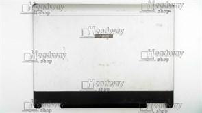 Корпус ноутбука Asus Z53S б/у