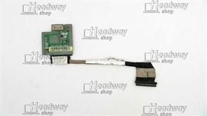 Плата интерфейсов для ноутбука Asus Z53S F3S SIM-CARD-CBC б/у