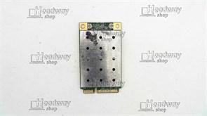 WI-FI модуль для ноутбука Asus Z53S 92542102001 KWC102 б/у
