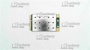 Модуль Bluetooth для ноутбука Fujitsu Siemens Esprimo v5515, б/у