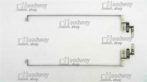 Петли для ноутбука Sony VAIO PCG-3A6P, б/у
