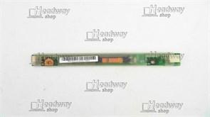 Инвертор для ноутбука Acer Aspire 3690, б/у