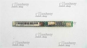Инвертор для ноутбука Sony VAIO PCG-3A6P, б/у
