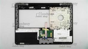 Корпуc ноутбука Asus K40AD, 9932, 9CH0AS60876153C б/у