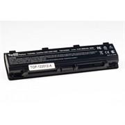 Аккумулятор для ноутбука MSI BTY-M6D, GT60, GT70