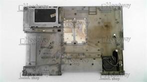 Корпуc ноутбука Sony VAIO PCG-3A6P, C6006JJS б/у