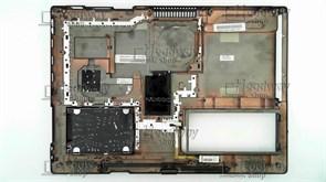 Корпуc ноутбука Asus X59SR, F5SR, 92N0AS145634073 б/у