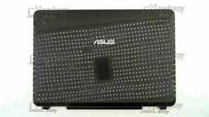 Корпус ноутбука ASUS K40AB, 13gnvj10p020-3 2# б/у