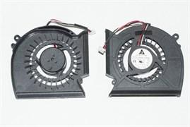 Вентилятор для ноутбука Samsung R523, R525, R528, R530