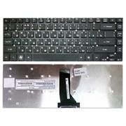 Клавиатура для ноутбука Acer Aspire 3830, 3830G, 3830T, 3830TG, 4830, 4830G, 4830T, 4830TG