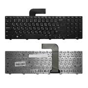 Клавиатура для ноутбука Dell XPS 17R, N7110