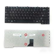 Клавиатура для ноутбука Samsung M40, M45, R50, R55