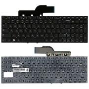 Клавиатура для ноутбука Samsung 300E5A, 300V5A