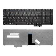 Клавиатура для ноутбука Samsung R720, R730