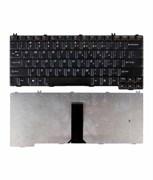 Клавиатура для ноутбука Lenovo G530, G455