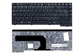 Клавиатура для ноутбука Asus  Z94, A9T, A9R, A9Rp, X50, X51, X51R, X51RL, X58C
