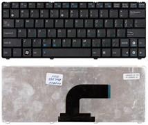 Клавиатура для ноутбука Клавиатура для ноутбука Asus EEE PC 1101, 1101HA, N10, N10E, N10J