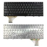 Клавиатура для ноутбука Asus A8, F8, N80