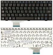 Клавиатура для ноутбука Asus EeePC 700, 701, 900, 901