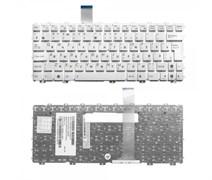 Клавиатура для ноутбука  Asus Eee PC 1011, 1015, 1016P