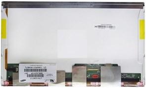 "Матрица для ноутбука 13,3"" N133BGE-L21, LED, 40 pin, 1366х768"