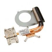 Радиатор системы охлаждения для ноутбука HP G6
