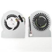 Вентилятор для ноутбука Lenovo IdeaCentre Q180, Q190