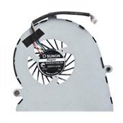 Вентилятор для ноутбука Lenovo Ideapad Y560A, Y560P, Y560
