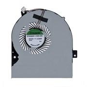 Вентилятор для ноутбука Asus K46, K56