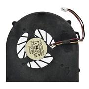 Вентилятор для ноутбука Dell Inspiron 15R, N5010, M5010