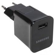 Блок питания для планшета Samsung Galaxy Tab 5V, 2A