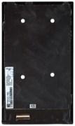 Матрица для планшета Asus MeMо Pad 7, ME170, ME170C, 5581L