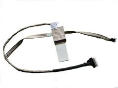 Шлейф для ноутбука Sony VAIO SVE171