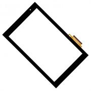 Сенсорное стекло (тачскрин) для планшета Acer Iconia Tab A500, A501