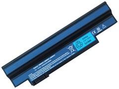 Аккумулятор для ноутбука Acer Aspire One 532h, eM350, 11.1V, 4400mAh